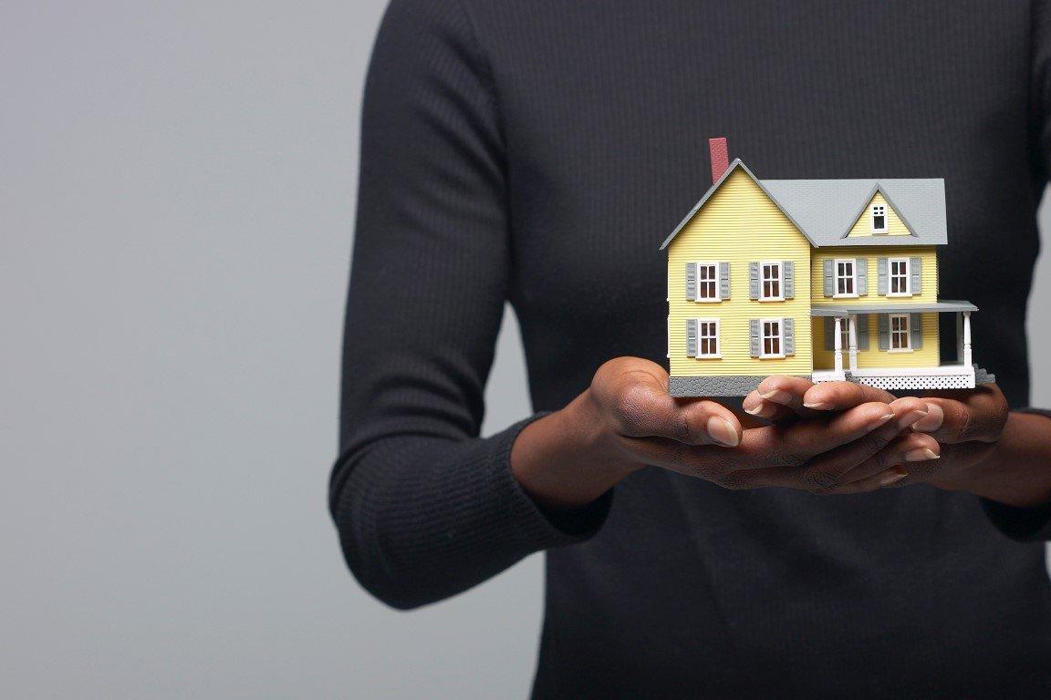 Assurance habitation un contrat multiple maison container for Assurance habitation maison neuve