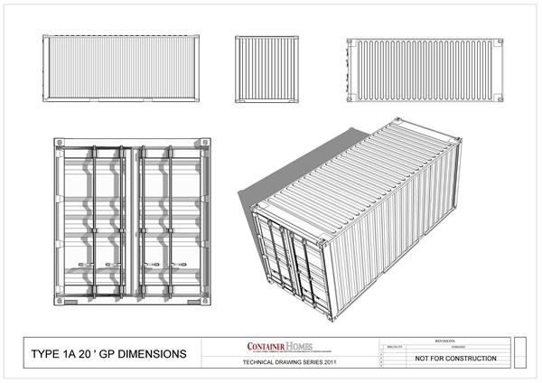 Type-1A-20-GP-Container-Dimensions_Page_11