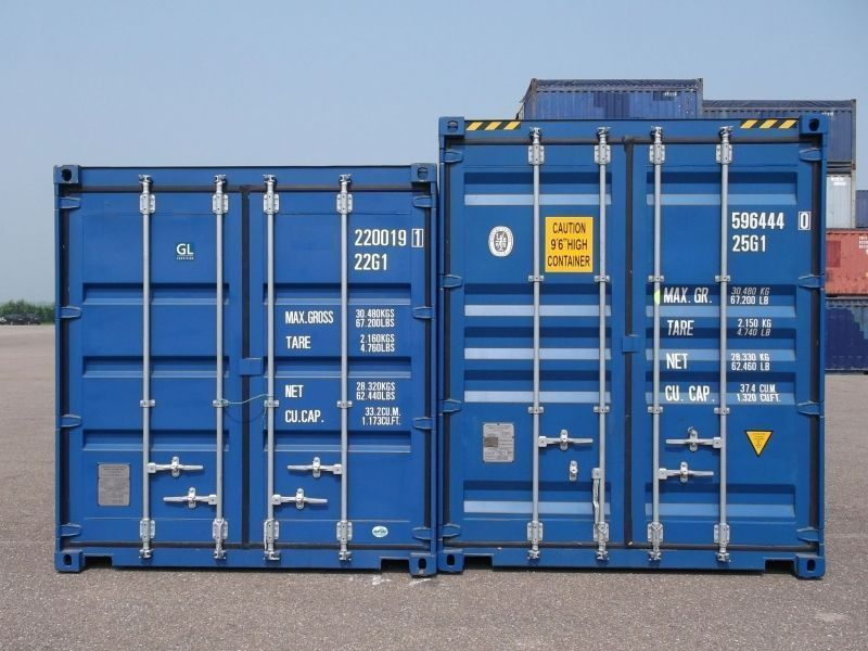 container-high-cube