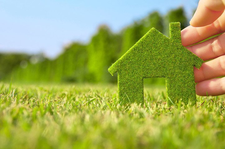 ecologie-maison
