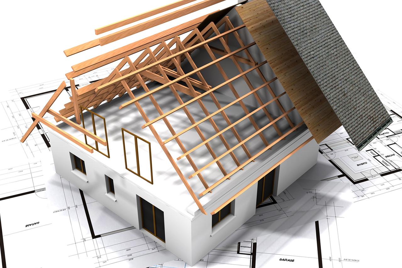 Construire une maison container ou maison individuelle cologique - Construction en container ...