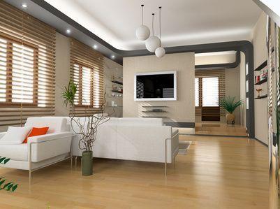 prix maison conteneur module pod with prix maison conteneur trendy info sur isolation maison. Black Bedroom Furniture Sets. Home Design Ideas