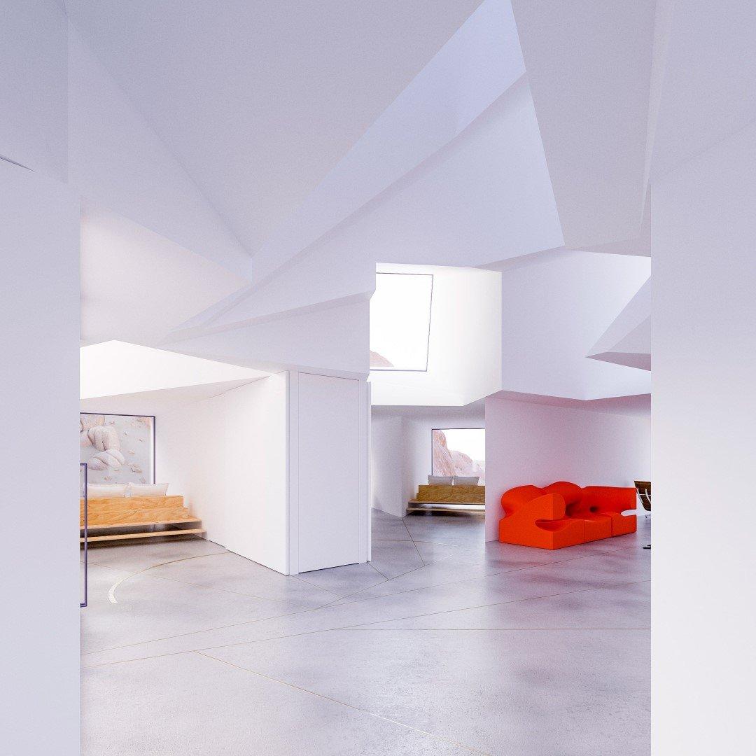 L 39 incroyable histoire d 39 un studio allemand en containers maison container - Ma maison container ...