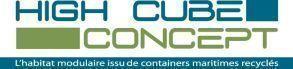 logo-high-cube-concept