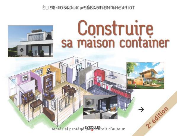 maison-container