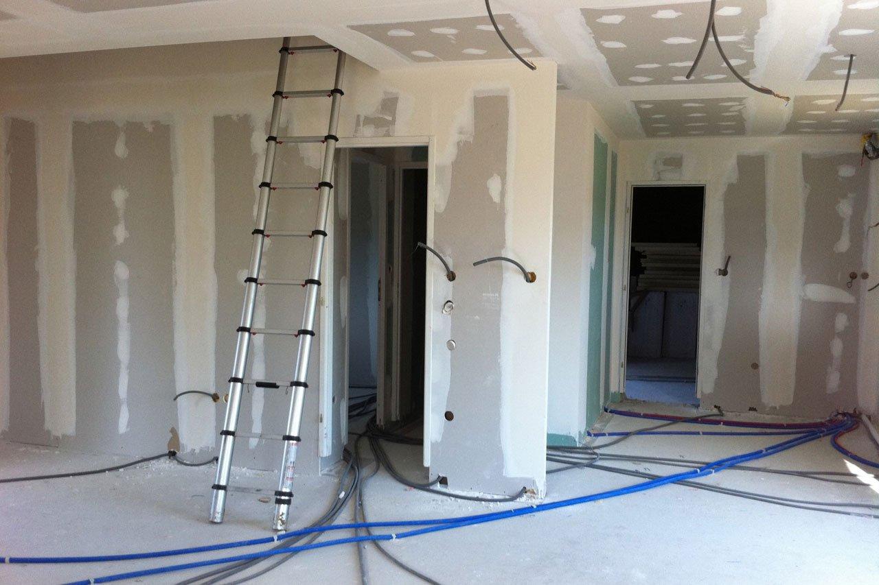 Construction cologique maison container ses atouts for Livre construire sa maison container
