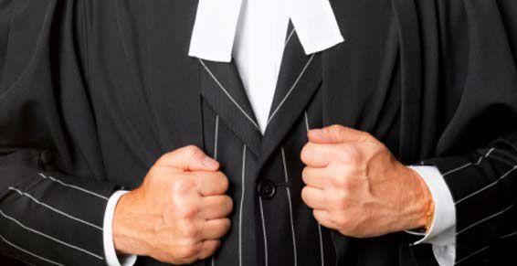 procédure-dexpertise-judiciaire